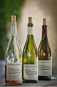 3-wine-bottles