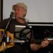 franck guitar